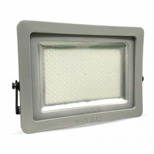 300w led floodlight outdoor security light waterproof ultra slim design 300w led floodlight outdoor security light waterproof ultra slim design aloadofball Images